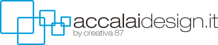 logo-accalaidesign.png