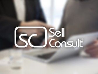 Sell Consult